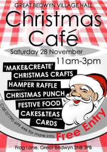 ChristmasCafe_28November2015_eflyer