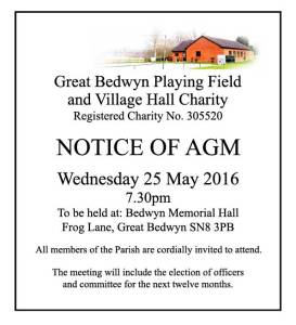 Noticeof_AGM_25May2016